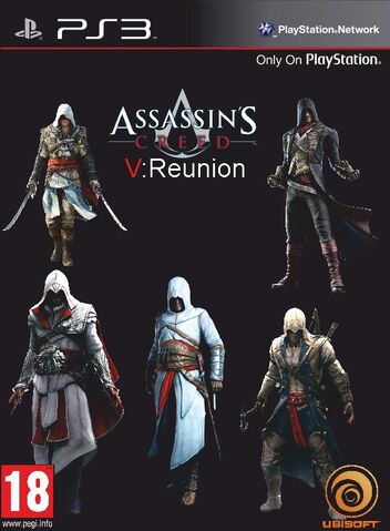 File:Assassin's Creed 5.jpg