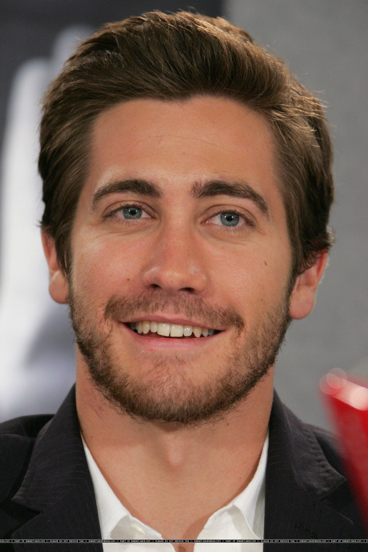Full resolution  Jake Gyllenhaal