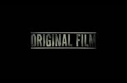 Original Film