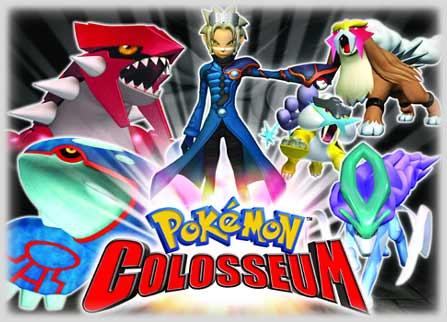 Pokemon Colosseum | Fanon Wiki | FANDOM powered by Wikia Amanda Seyfried Wiki