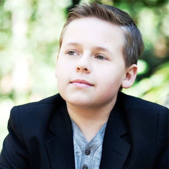 jackson brundage 2015 agejackson brundage ncis, jackson brundage instagram, jackson brundage, jackson brundage 2015, jackson brundage now, jackson brundage 2016, jackson brundage 2014, jackson brundage height, jackson brundage twitter, jackson brundage facebook, jackson brundage age, jackson brundage net worth, jackson brundage parents, jackson brundage 2015 age, jackson brundage today, jackson brundage now 2015, jackson brundage interview, jackson brundage see dad run, jackson brundage and james lafferty, jackson brundage 2013