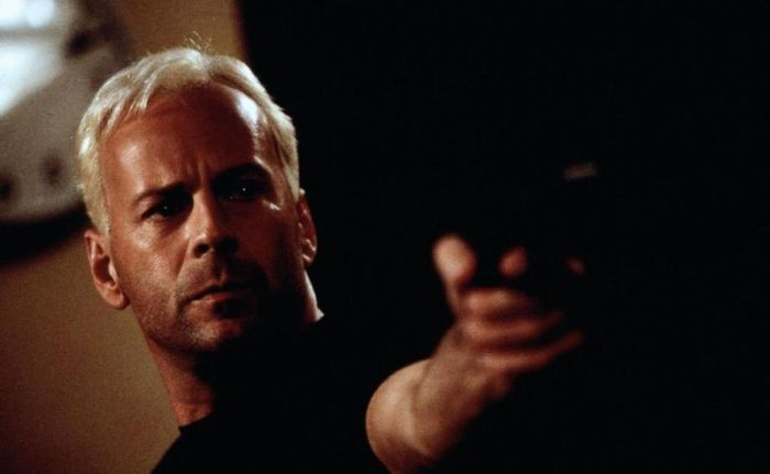 Category:Films featuring Bruce Willis | Fanon Wiki ... Bruce Willis Movies List