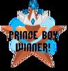 Princeboywinner