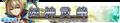 2013年3月20日 (三) 02:43的版本的缩略图