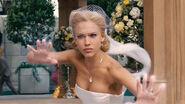 Fantastic-four-sue-storm wedding