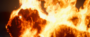 Human Torch 2015