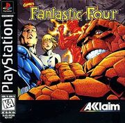 250px-Fantastic-four-ps1