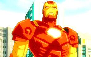 Ironman07