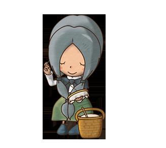 Tailor Fantasy Life Wiki Fandom Powered By Wikia