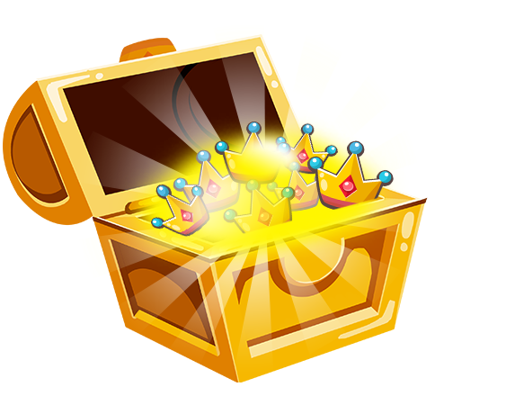 emoji map with File Gold Chest on Stock Photo Emoticon Loudspeaker Illustration Business Concept Image30677780 also Apple Airpod Sillycovers Silicone Caps likewise 27945 Baby Rabbit together with 11703 Pomeranian Pup likewise Children Crossing.