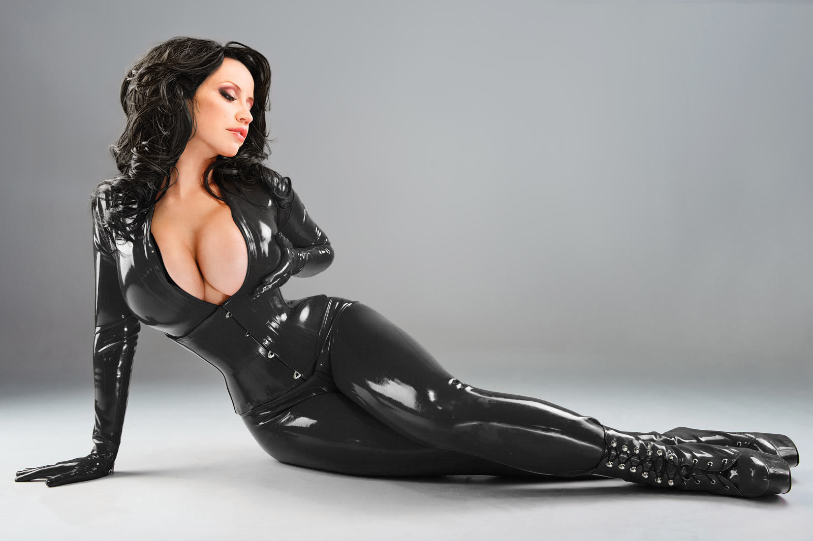 wichs forum catwoman kostüm latex