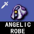 Angelicrobeitem