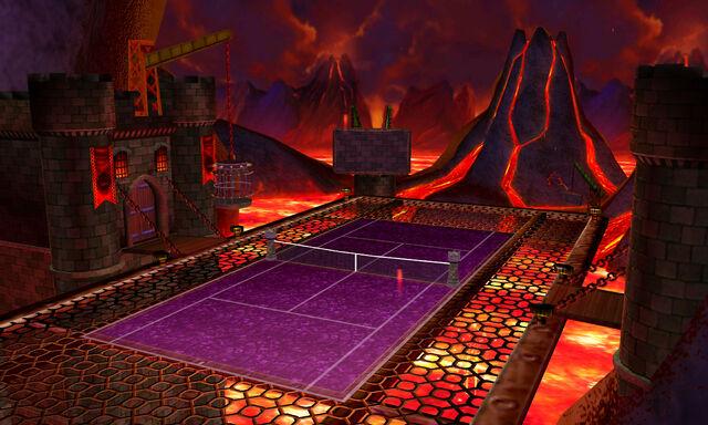 File:Bowser Castle (Court).jpg