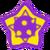 Mace Icon KDL3D