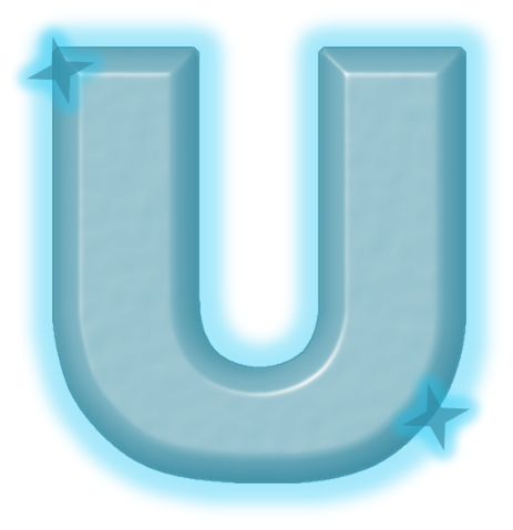 File:Magic U.png