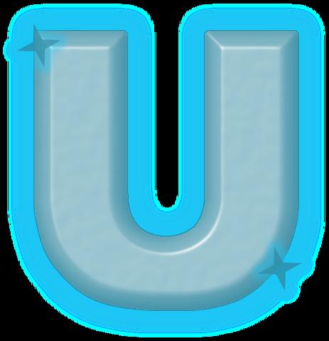 File:Magic U.png