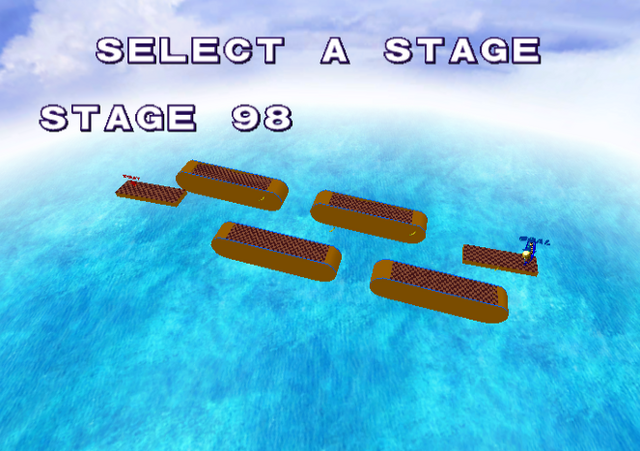 File:SMB stage98.png