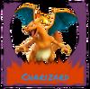 SSBGF Charizard Tier