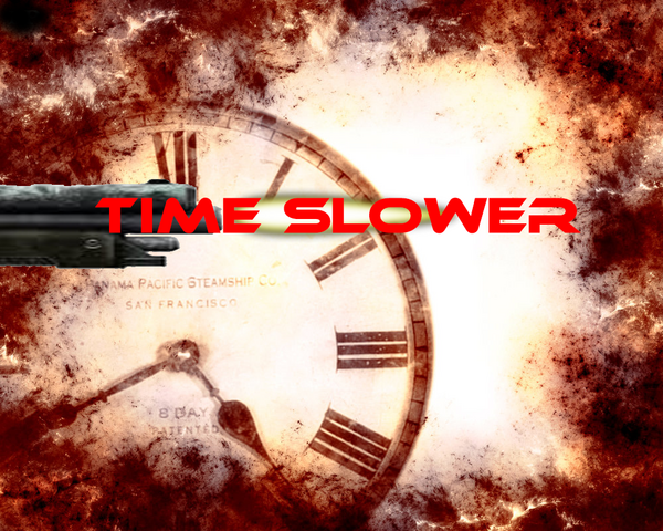 File:Time Slower.png