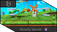 WoollyWorldVersusIcon