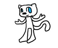 288px-Scratch cat