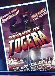 File:2 - Revenge of Togera.jpg