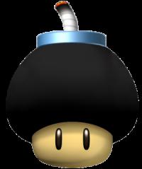 File:Bomb Mushroom 2.png