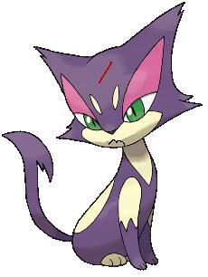 File:Lab Cat.png