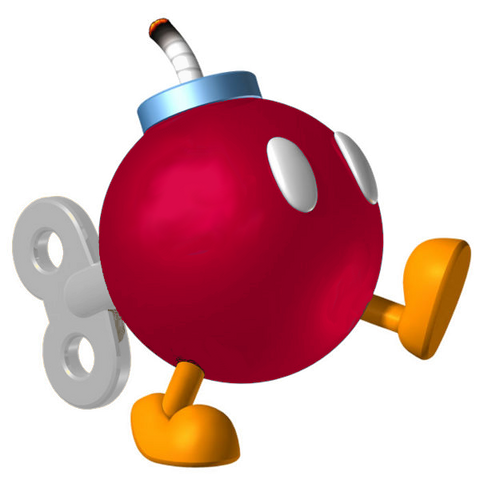 File:Bob-Omb BuddySMWWii.png
