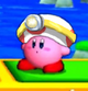 Captaintoad kirby