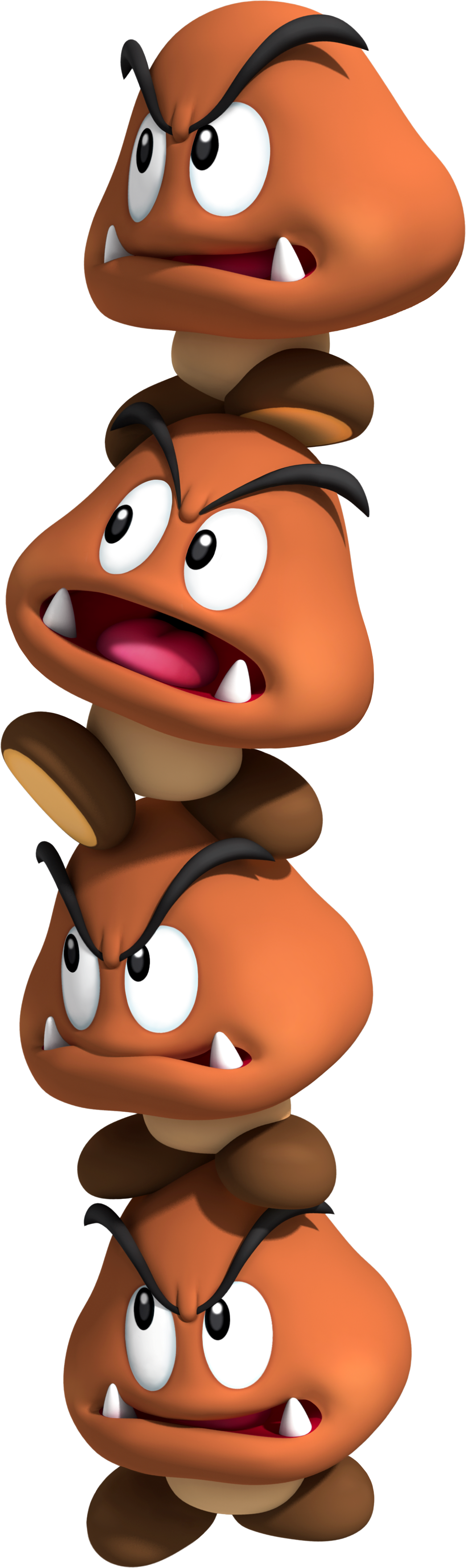 File:Goomba Tower.png
