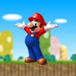 Mario MM