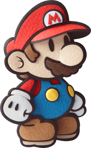 File:PaperMarioStand.png