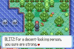 File:PokemonRubyDestinyRoL 149.png