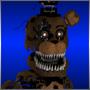 SanguineBloodShed Char Freddy