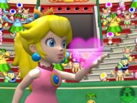 File:200px-Peach defensive shot.jpg