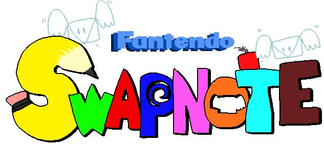 File:Fantendoswapnotelogo.png
