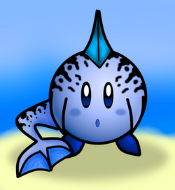 FishmanKirby