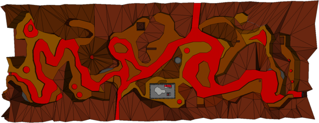 File:Overview Magma Trench.png