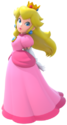 256px-Peach - Mario Party 10