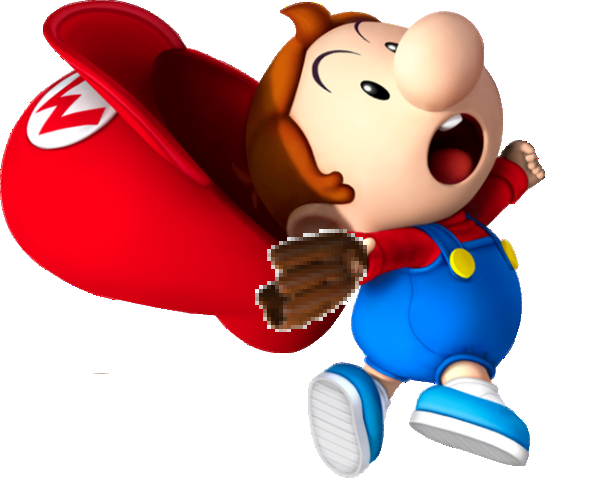 File:BabyMarioMB3DS.png