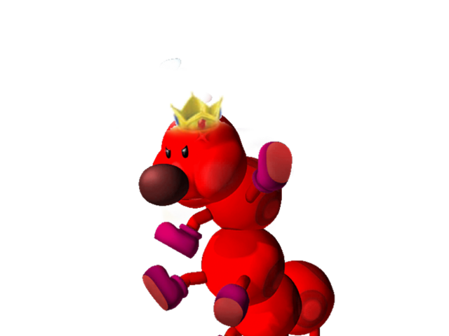 File:Mad Wiggler.PNG