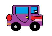 Carman