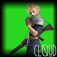 CloudStrifeSelectionBox