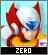 IconZero (Mega Man) (2)