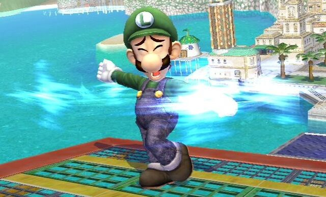 File:Luigi tornado 1.jpg