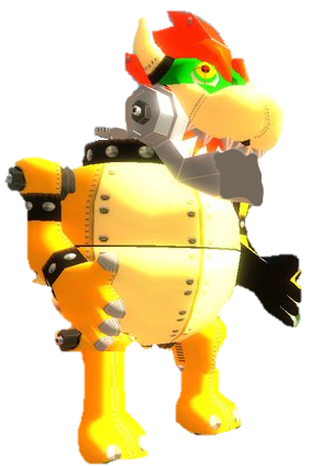 File:Mecha Bowser.png