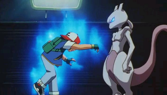 File:Mewtwo Psychic.png