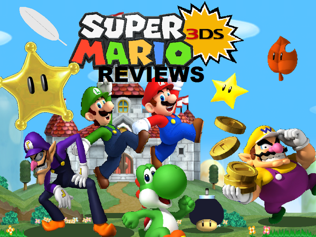 File:SM3DSreviews.png