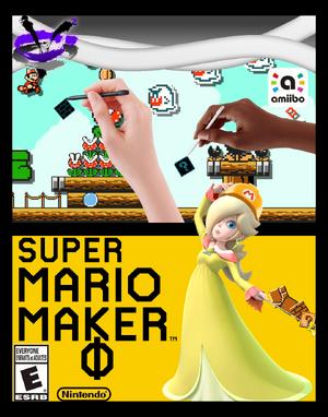 SuperMarioMakerPhiV2Boxart2